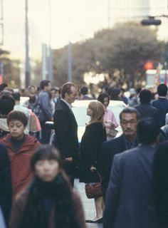 Lost In Translation | Sofia Coppola