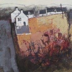 Donald Maclean - Islay Road
