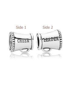 dd6940716 52 Best jewelry<3 images | Pandora charms, Pandora jewelry, Bracelets