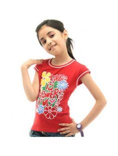 #kids #clothes #manufacturers  @alanic