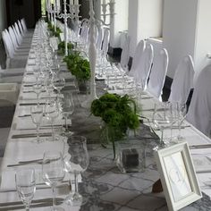 http://www.FLORICA.eu, Tischdekorationen für Hochzeiten, Blumen Köln, Floristik Köln