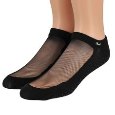 Shashi Classic Women's Socks Bundle Regular Toe >>> This is an Amazon Affiliate link. Find out more about the great product at the image link.
