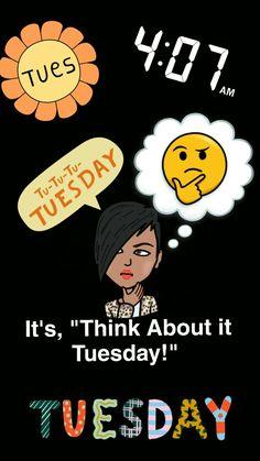 #bitmoji #snapchat #4amclub #DrDonna #turnaroundeffect #turnarounddoctor #turnaroundrisk #turnaroundtip #tuesday