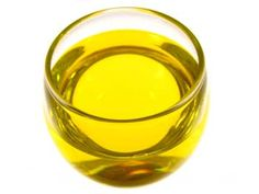 For healthy hair, add 1 tablespoon of 100% Pure Jojoba Oil to your favorite shampoo or conditioner. For deep pore cleansing and healthy skin, add 1 teaspoon to your bodywash, bath gel or other quality skin care products.