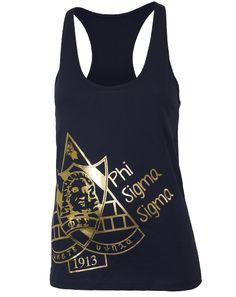 9618_phi-sigma-sigma-crest-tank-front (Adamblockdesign.com).  I want this!!!