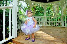 Sofia the first birthday https://www.etsy.com/listing/172986386/sofia-the-first-inspired-tutu-skirt