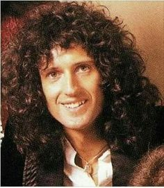 Most beautiful man alive❤️❤️ Queen Brian May, I Am A Queen, Save The Queen, John Deacon, Adam Lambert, Most Beautiful Man, Beautiful People, Roger Taylor, Somebody To Love