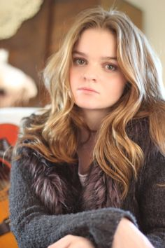 Alexia Crim. My daddy owns many companies and is super rich. YAY:)!!!! Single, introduce? Gorgeous Globetrotters. (FC Kerris Dorsey)