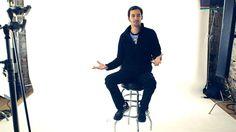 Jason Silva on Addiction