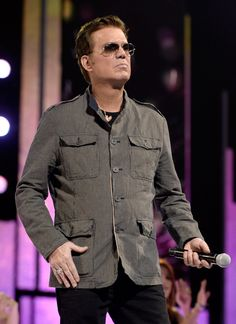 Willy Chirino Willy Chirino LATIN GRAMMYS