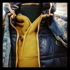 Antony morato! Menswear. Shop: www.facebook.com/DDO.Geraldes