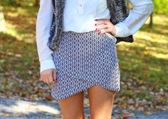 gold-hatted lover: ASYMMETRICAL + GIVEAWAY. Enter to win this SWELL exclusive skirt! http://www.goldhattedlover.com/2014/10/asymmetrical-skirt-swell-giveaway.html