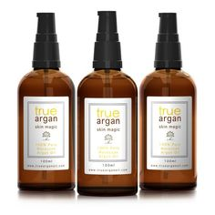 50% OFF! SALE NOW ON - CRAZY SUMMER SALE ! Pure Organic Moroccan Oil, the finest purest argan oil for hair,skin,body