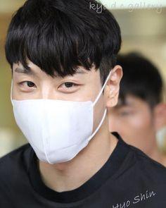 Állandó képesség Mangreb ㅋㅋ # Park HyoShin # Park HyoShin # Park Hyo Sin # Park Kwon Shin #