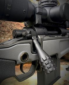 There are serious consequences to overpenetration. Weapons Guns, Guns And Ammo, Bolt Action Rifle, Submachine Gun, Firearms, Shotguns, Military Guns, Hunting Rifles, Assault Rifle