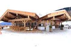 Home | BrentAlm Après Ski- und Wanderhütte in Ehrwald, Tirol