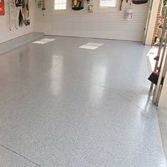 why garage floor epoxy peels up and how to prevent it epoxy etchings and concrete