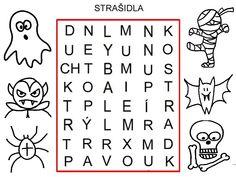 School Clubs, Homeschool, Education, Words, Halloween, Dyslexia, Onderwijs, Homeschooling, Learning