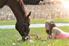 horse photography teenager equine photo shoot  Horses Horse Photo Shoot Horse Love