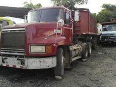 vendo+camion+mack+ch+cabezote+con+su+volqueta+de+22+pies+precio+1,150,
