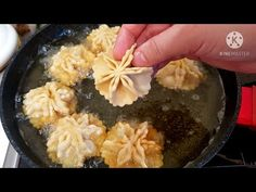 - YouTube Finger Foods, Bakery, Cookies, Desserts, Recipes, Cooking Recipes, Recipies, Crack Crackers, Tailgate Desserts