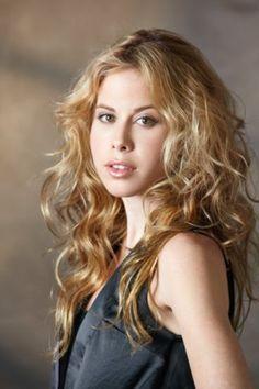 Tara Lipinski, Movie Tv, Long Hair Styles, Pretty, People, Photography, Faces, Beauty, Photograph