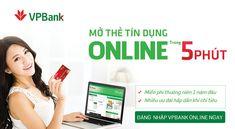 Điều kiện mở thẻ tín dụng ngân hàng là gì ? | LinkedIn