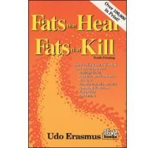 Fasting and Eating - for Health by Dr. Joel Fuhrman