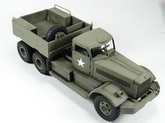 M19-010