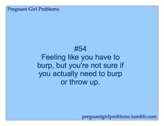 Pregnant Girl Problems I've been surprised more than once alrea. - Pregnant Girl Problems I've been surprised more than once already… - Pregnancy Quotes Funny, I Love You Words, Now Quotes, Baby Quotes, Pregnancy Problems, First Pregnancy, Pregnancy Info, Boyfriend Quotes, Love Truths