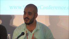 Αρχείο: Mohammed AlKhadra speech.webm