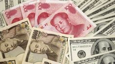 The Japanese Yen appreciated by 0.12 percent yesterday on account of weak US Dollar Index that prompted the investors to book profits despite the early rate hike expectations - See more at: http://ways2capital-forextips.blogspot.in/2015/06/japanese-yen-may-sharp-gain-on-wednesday.html#sthash.4OaVPMdu.dpuf