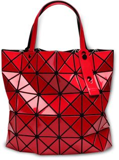 91186b6410b4 BAO BAO ISSEY MIYAKE is a line of bags and pouches with the theme of