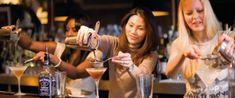 Cocktail_Class