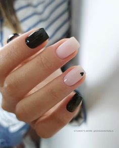 Sns Nails, Acrylic Nails, Manicure, Chic Nail Art, Chic Nails, Simple Nail Art Designs, Easy Nail Art, Lilac Nails, Luxury Nails