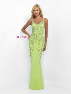 Blush+Collection+-+11023