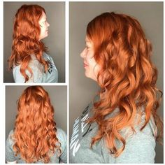 46 Smoking Red Hair Color Ideas Anyone Can Rock