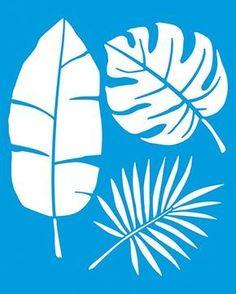 cuencos en papel mache utilisima – Buscar con Google by leanna - MyKingList.com