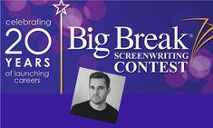 Screenwriting Contests, Screenwriters, S Stories, Script, Daisy, Career, Meet, Big, Celebrities