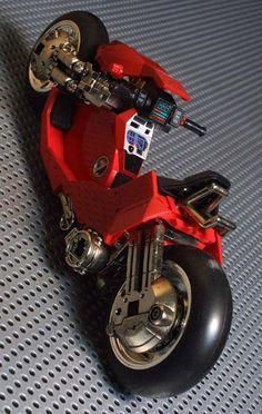 Concept Motorcycles, Custom Motorcycles, Custom Bikes, Cars And Motorcycles, Motorcycle Design, Motorcycle Bike, Bike Design, Motorcycle Workshop, Garage Design