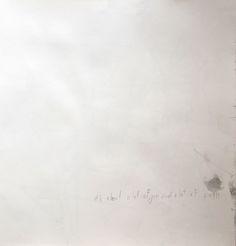 Theodor Grigoras - The Prague Journal, 30 x 28 cm, 2014