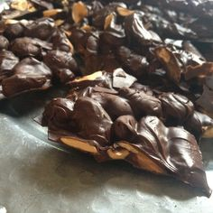 almonds 2 223