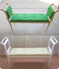 4045361_29ac2dadcaf1531975f5276b6dce90a8 (400x466, 64Kb)  Что сделать из старых стульев