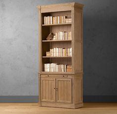 Dekoratif Kitaplık Modelleri ve Fiyatları http://www.masifmobilya.com.tr/urunler/kitaplik