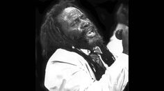 Burning Spear Live: Love and Peace Burning Spear Live, Stand By Me, Peace And Love, Track, Take That, Stay With Me, Runway, Truck, Running