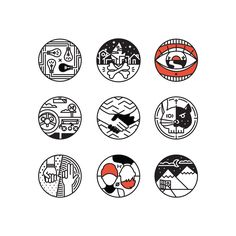 Resultado de imagen para tøp logo