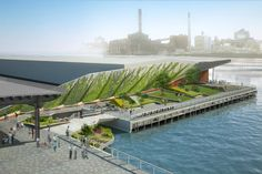 http://inhabitat.com/wp-content/blogs.dir/2/files/2012/07/Pier35-Eco-Park-SHoP-Architects-5.jpg