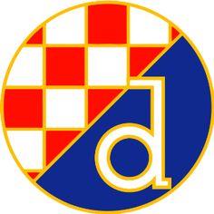 "Zagreb City Croatia Grunge Travel Stamp Car Bumper Sticker Decal 5/"" x 5/"""