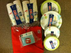 Solo Cups and Plates Prize Pack Giveaway (RV $60) 3 Winners 11/6  http://www.momsownwords.com/giveaways/solo-cups-and-plates-prize-pack-giveaway-rv-60-3-winners-116/#comment-56914