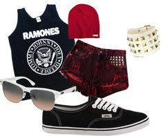 Sorta of a harry outfit? U like?                                    by jo-2000 on Polyvore Liked on Polyvore